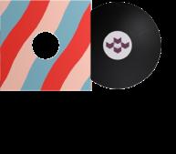 12東洋レコードプレス-化成-格安