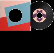 東洋レコードプレス-化成-格安