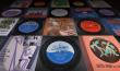 SPレコード(78回転レコード)の収集・保存・デジタル化を行うアーカイブ・プロジェクト